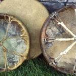 Drum Making Retreat